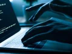 Tangier's Cybercrimes Brigade Dismantles Criminal Network