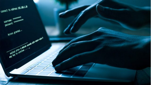 Tangier's Cybercrimes Brigade Dismantles Criminal Network