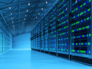 New Pan-African Data Center Launches in Morocco