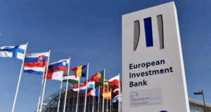 European Investment Bank Gives Fez Euro-Med University MAD 148 Million