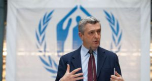 UNHCR: 'Morocco Sets an Example in Immigration, Asylum Policy