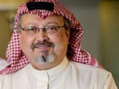 Turkish Recording Possibly Links MBS to Khashoggi Killing