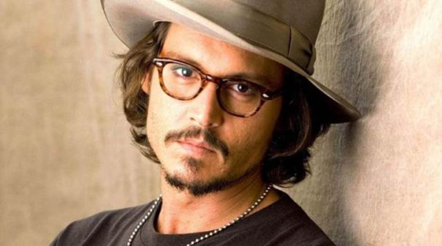 Johnny Depp to Shoot 'Waiting for the Barbarians' in Morocco