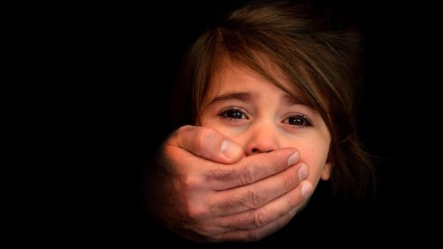 Casablanca Police Arrest Woman for Kidnapping 5-Year-Old Girl
