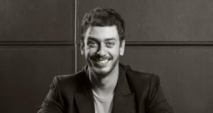 To Boycott or Not to Boycott: How Saad Lamjarred Is Dividing Moroccans