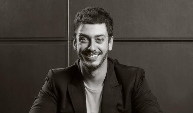 Court Allegedly Drops First Rape Charges Against Saad Lamjarred