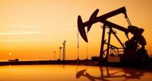 Russia's Gazprom, Novatek Show Interest in Morocco's Natural Gas