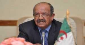 Algeria Refuses Morocco's Call to Join Western Sahara Talks as Main Party