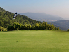 Prince Moulay Rachid Inaugurates Luxurious Golf Club in Ifrane