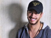 Saad Lamjarred to Face Second Rape Complainant in Court