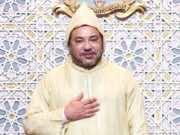 King Mohammed VI Pardons 792 Prisoners on Eid Al Mawlid