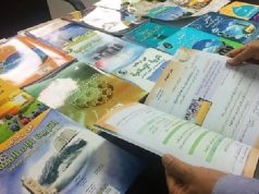 Morocco's Education Ministry Removes Schoolbook with Explicit Content