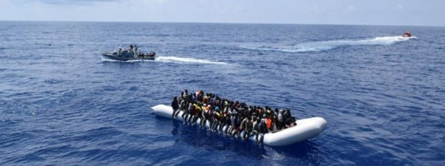 Morocco Dismantles New Irregular Migration Network in Nador