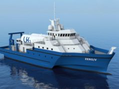 Toyota Tsusho to Build Marine Research Vessel for Morocco