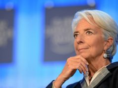 Morocco to Host First IMF-WBG Meetings Next in Africa since 1973