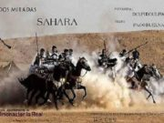 Artist Opens Photography Exhibit on Western Sahara in Spain