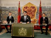 "Pan-African Intellectuals: ""King Mohammed VI's Dialogue Call to Algeria Should Make Africa Proud"""