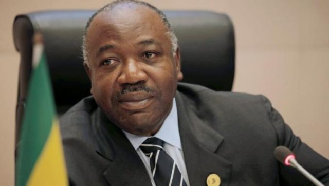 Gabonese President Appoints New Prime Minister From Rabat