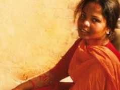 Pakistani Court Acquits Women on Death Row for Blasphemy