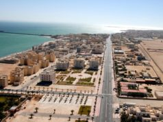 Dakhla Development Projects Continue to Sprout