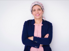 Beating Brain Cancer: Moroccan AI Scientist Shows the Way