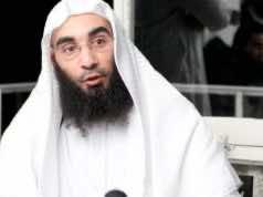 Moroccan Islamist Fouad Belkacem to Contest Losing Belgian Citizenship