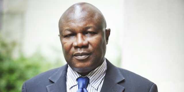 Gabon VP Replaces President Bango, Who Disappeared in Saudi Arabia