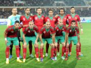 CAN 2019: Herve Renard Calls New Football Players for Morocco-Cameroon Game