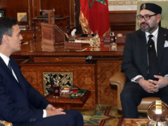 Spanish Prime Minister Praises Ongoing Friendship, Cooperation with Morocco