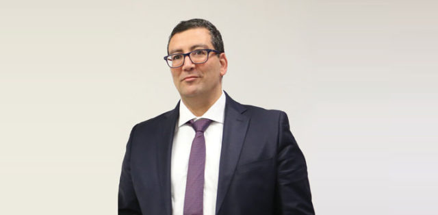 Morocco Appoints Larbi Benrazzouk as New Head of OMPIC