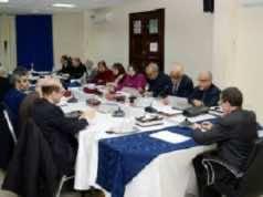 King Mohammed VI's Dialogue Offer: PJD Delegation to Visit Algeria