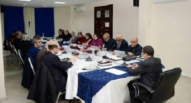 Algerian Parties Reject PJD's Proposed Visit to Algeria