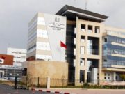 Times Ranking: 3 Moroccan Universities Rank in Top 1,000 Worldwide
