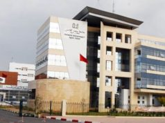 Morocco Grants 106 Scholarships to Ghanaian Students