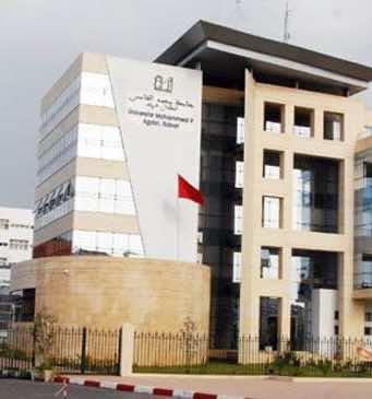 Times Ranking: 3 Moroccan Universities Rank in Top 1,000 Worldwide