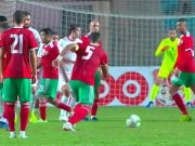 Morocco's Atlas Lions Beat Tunisia in Friendly, Break Second Historical Curse