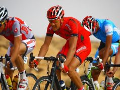 Morocco, Rwanda Bid to Organize 2025 UCI Road World Championships