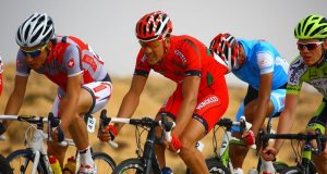 Morocco, Rwanda Bid to Organize 2025 UCI Road World Championships