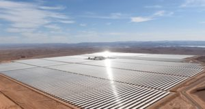 Renewable Energy: Morocco Signs Joint Declaration with 4 EU Countries