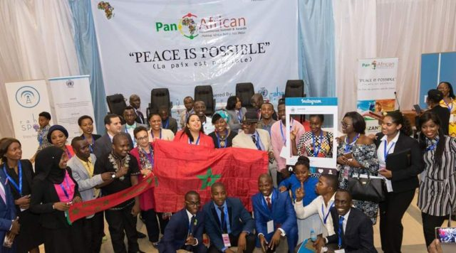 Morocco to Host Pan African Humanitarian Summit for First Time