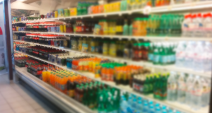 Morocco to Raise Taxes on Soft Drinks with Sugar by 50%