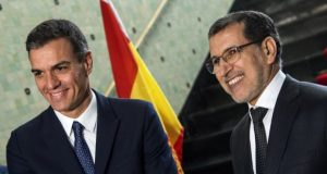 Morocco, Spain to Organize Joint Business Forum in 2019