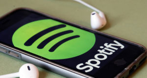 Music Lover Rejoice, Spotify Launches in Morocco