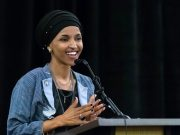 US's Ilhan Omar: Netanyahu Is Obstacle to Peace in the Middle-East