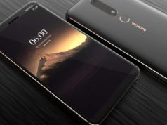 Android 9 Pie Arrives on Nokia 6.1 Phones