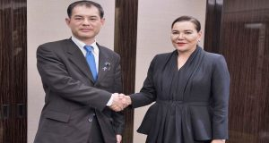 Morocco to Learn from Japanese Education Models