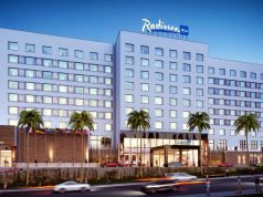 Radisson to Open Upscale Radisson Blu Hotel in Casablanca in 2019