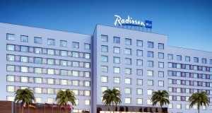 Radisson to Open Upscale Radisson Blu Hotel in Casablanca in 2019