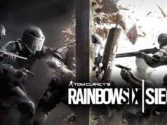 Tom Clancy's 'Rainbow Six Siege' Game to Feature Moroccan Scenes