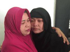Saudi Arabia Executes Indonesian Maid Convicted of Killing 'Sexual Abuser'